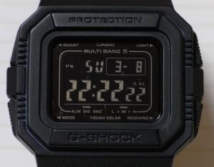 222222