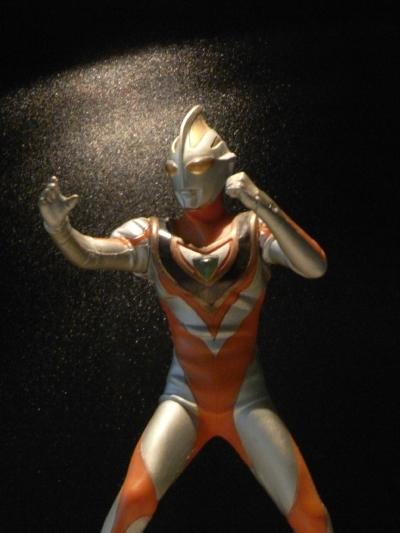 Ultraman_gaia01