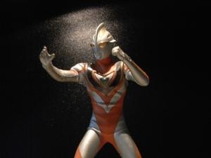 Ultraman_gaia02