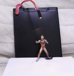 Ultraman_gaia03