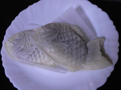 Whitetaiyaki01