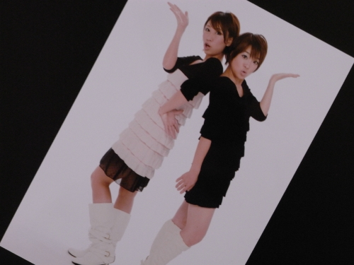 Sakura_photo1_2