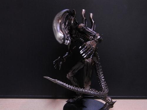 Alien_02