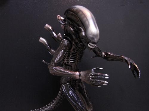 Alien_03
