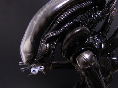 Alien_07