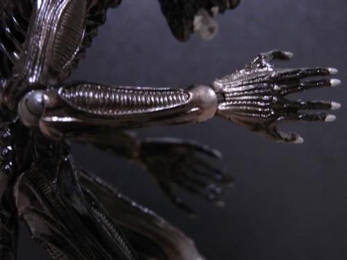 Alien_09