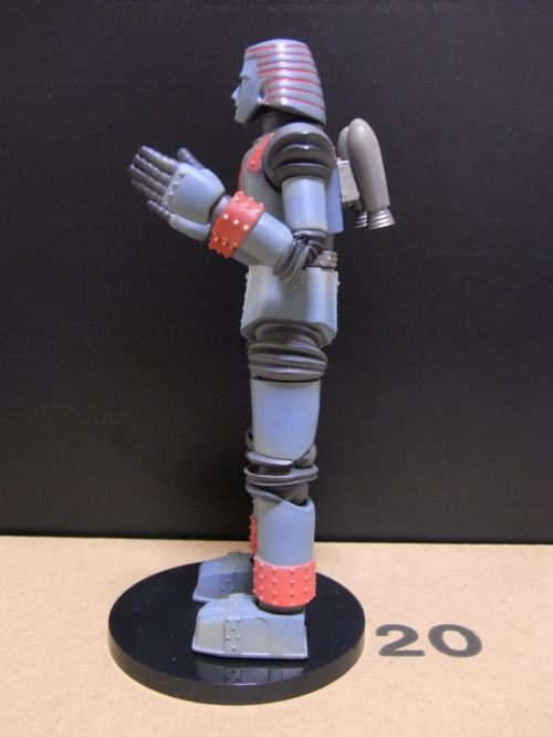 Giant_robo_01