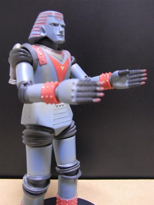 Giant_robo_02