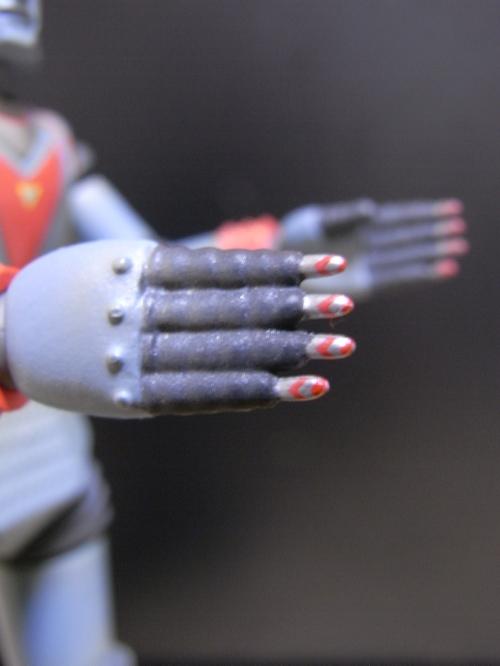 Giant_robo_03