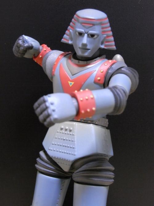 Giant_robo_04