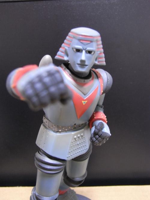 Giant_robo_06