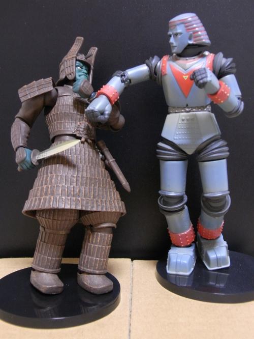 Giant_robo_07