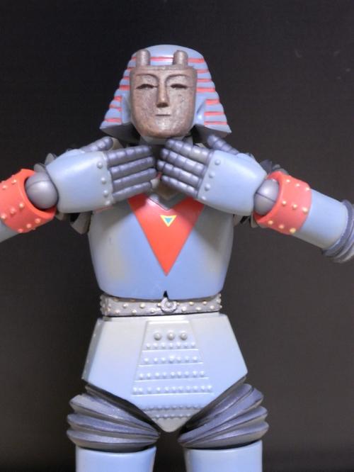 Giant_robo_08
