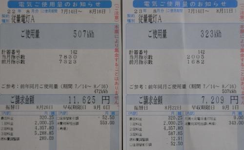 Setsuden_201108_3
