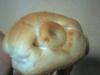 Chikuwa_bread03_1