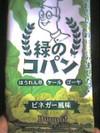 Green_copan01